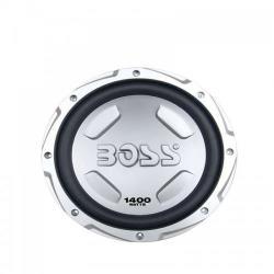 Boss CX122