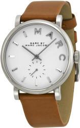 Marc Jacobs MBM1265