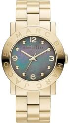 Marc Jacobs MBM3273
