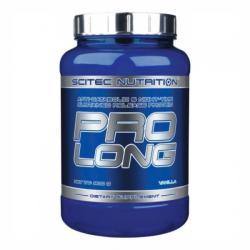 Scitec Nutrition Pro Long - 908g