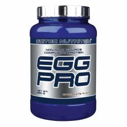 Scitec Nutrition Egg Pro - 935g