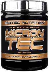 Scitec Nutrition MicronTec - 350g