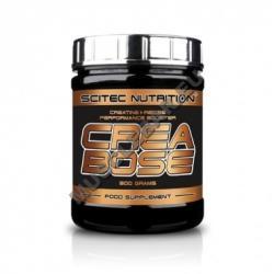 Scitec Nutrition Creabose - 300g