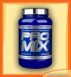 Scitec Nutrition Pro Mix - 912g