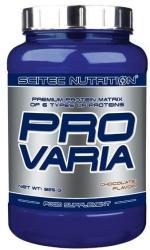 Scitec Nutrition Pro Varia - 925g