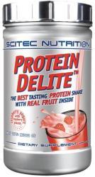 Scitec Nutrition Protein Delite - 500g