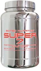 Scitec Nutrition SUPER 7 - 1300g