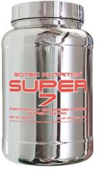 Scitec Nutrition SUPER 7 - 1300g