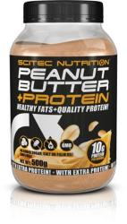 Scitec Nutrition Protein Coffee - 500g