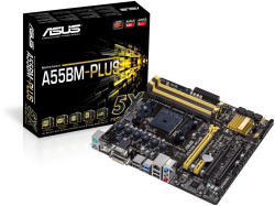 NEW DRIVER: ASROCK A55 PRO3 AMD FUSION MEDIA EXPLORER