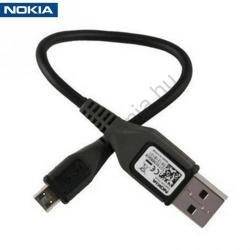 Nokia CA-101D