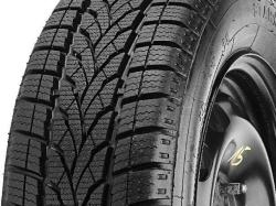 Star Performer SPTS AS XL 215/55 R17 98V