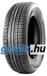 Autogrip AG66 XL 205/45 R16 87W
