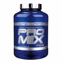Scitec Nutrition Pro Mix - 3021g