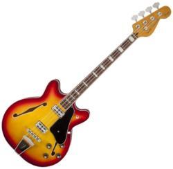 Fender Modern Player Coronado Bass
