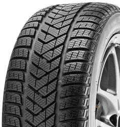 Pirelli Winter SottoZero 3 XL 255/45 R19 104V