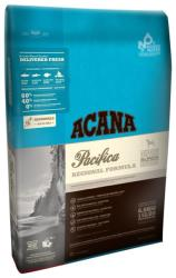 ACANA Pacifica Dog 2 x 13kg