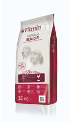 Fitmin Medium Senior 3kg