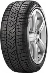 Pirelli Winter SottoZero 3 XL 275/45 R18 107V