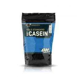 Optimum Nutrition Gold Standard 100% Casein - 450g