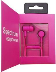 Maxell Spectrum In-ear