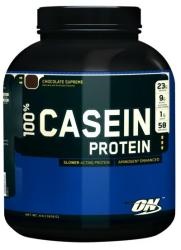 Optimum Nutrition Gold Standard 100% Casein - 1814g