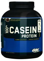 Optimum Nutrition Gold Standard 100% Casein - 1814g