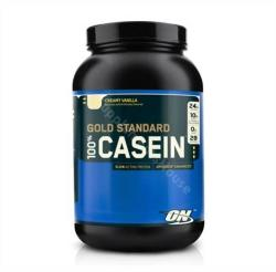 Optimum Nutrition Gold Standard 100% Casein - 908g
