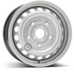 Kromag Ford 6.5x16 5x160 ET60 (9118)