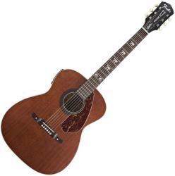 Fender Tim Armstrong Hellcat 12