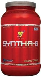 BSN Syntha-6 - 1323g