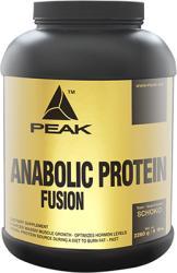 Peak Anabolic Protein Fusion - 2260g