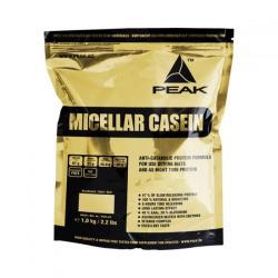 Peak Micellar Casein - 1000g