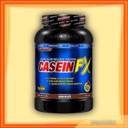 AllMax Nutrition Casein FX - 908g
