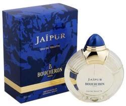 Boucheron Jaipur EDT 50ml