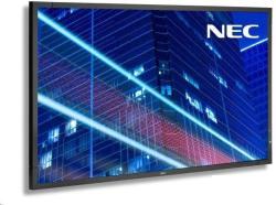 NEC MultiSync X401S