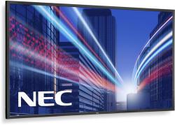 NEC V423