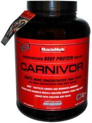 MuscleMeds Carnivor - 1816g
