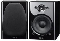 Denon SCN-5