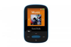 SanDisk Clip Zip 8GB