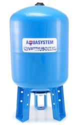 Aquasystem VAV 80/80