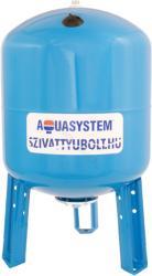 Aquasystem VAV 150/150