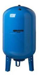 Aquasystem VAV 500/500