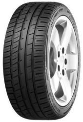 General Tire Altimax Sport XL 225/45 R17 94Y