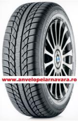 GT Radial Champiro WT Plus XL 165/60 R14 79T