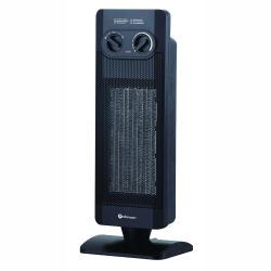 Rohnson R-8059