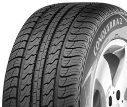 Matador MP82 Conquerra 2 XL 205/80 R16 104T