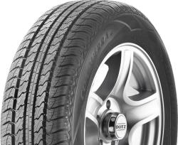 Matador MP82 Conquerra 2 XL 255/55 R18 109V