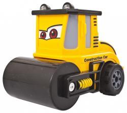Buddy Toys Úthenger (BRC 00030)