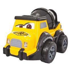 Buddy Toys Mixer (BRC 00020)